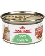 DIGESTION SENSIBLE Royal Canin