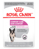 Pochette pâté en sauce Royal Canin 85g
