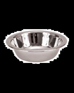 Bol pour animaux en acier inoxydable, Maslow - 6 oz  ( 3/4 tasse )