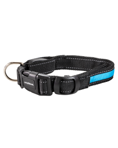 collier au led poru chien rechargeable