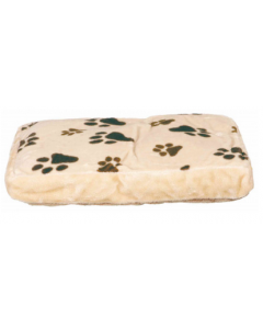 Coussin Gino pour petits chiens Trixie