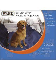Housse de siège d'auto pour animaux, Wahl