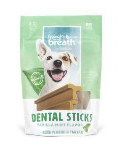 dentals sticks