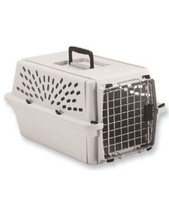 Transport chien ou chat, Petmate rigide