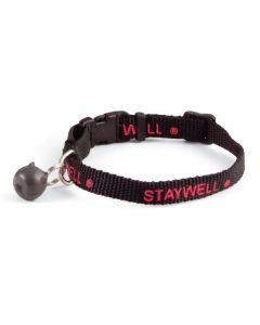 Collier supplémentaire, chatière magnétique, Staywell de Petsafe