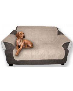 Housse pour chien et meuble