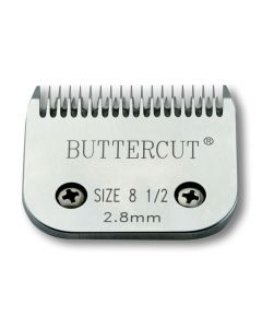 Lame buttercut 8.5  céramique