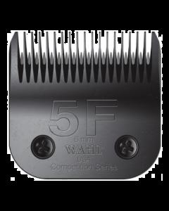 Lame pour tondeuse #5F série Premium Ultimate, Wahl