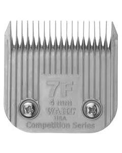 lame  Wahl #7F Competition Series