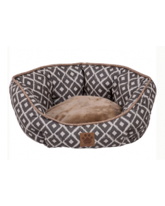 """Lit pour animaux daydreamer, Snoozzy  precision 26"""""""