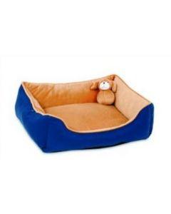 lit pour chien ou chat petmate