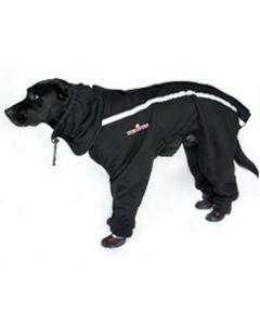 Manteau 4 pattes pour chiens en molleton Neo-Paws