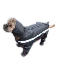 Manteau de pluie 4 pattes pour chien, Neo-Paws