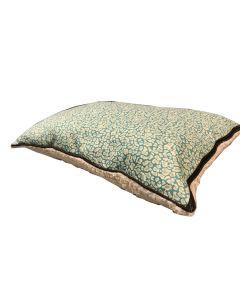 Coussin lit pour chiens Petmate grand