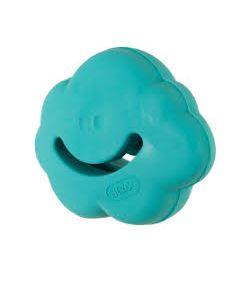 Distributeur joyeux nuage bleu pour chiots Hero