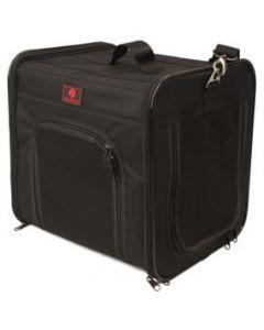 transporteur One for pets cube xl