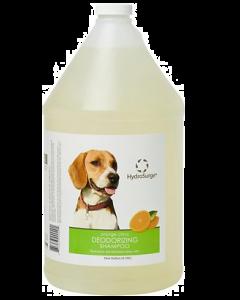 Shampoing animaux désodorisant Pro nourish