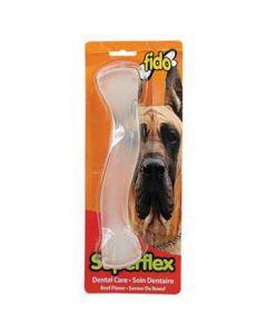 os de dentition pour chien
