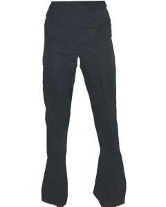 Pantalon de toilettage en nylon Cozmo