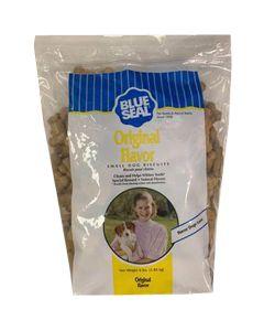 Petit biscuit pour chien, Blue Seal (1.82 kg)