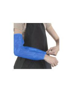 Protège bras Proguard