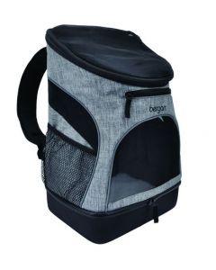 Sac à dos Bergan pour chien ou chat backpack pet carrier