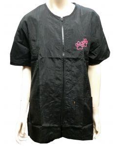 sarrau, peignoir, uniforme de toilettage cozymo