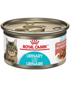 Conserve soin urinaire Royal Canin