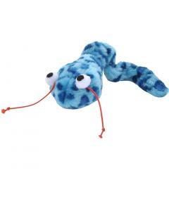 Tire ma queue, jouet créature vibrante Turbo